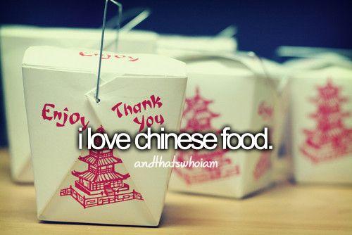 It's so yummy!!
