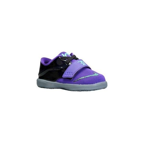 info for d2653 adbcd ... Nike KD 7 Boys  Toddler ( 55) ❤ liked on Polyvore featuring shoes ...