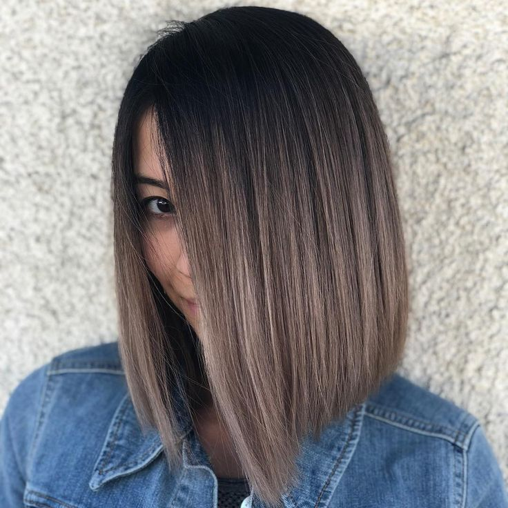 1,595 Likes, 41 Comments – Colorist | Hair | Calif…
