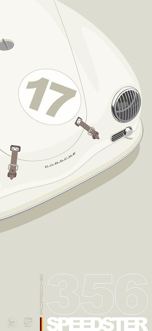 GY_Porsche_Speedster_SM1.jpg