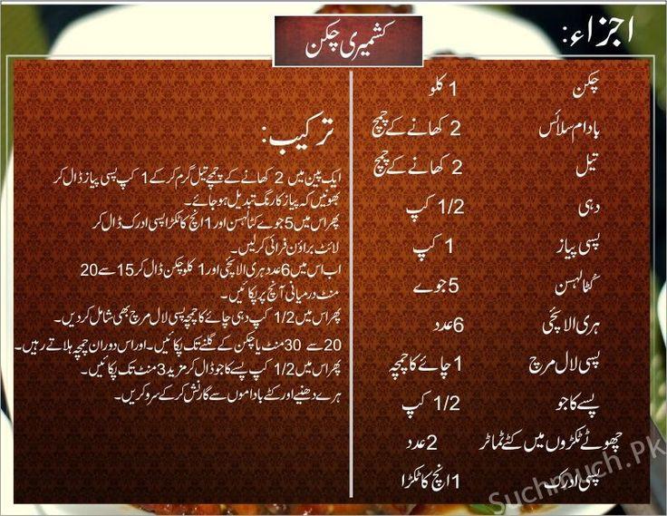 Kashmiri Chicken Recipe For Ramadan, Kashmiri Chicken, Chicken, Chicken recipe, recipies, recipe for ramzan, recipe for iftar, pakistani recipes,