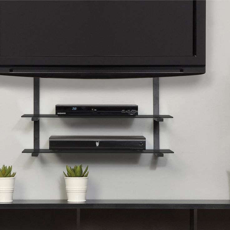 25 best ideas about mount tv on pinterest mounted tv wall mounted tv and tv mounting. Black Bedroom Furniture Sets. Home Design Ideas