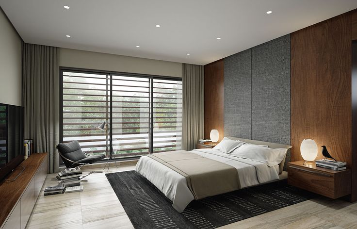 VIEW HOUSES INTERIORS on Behance