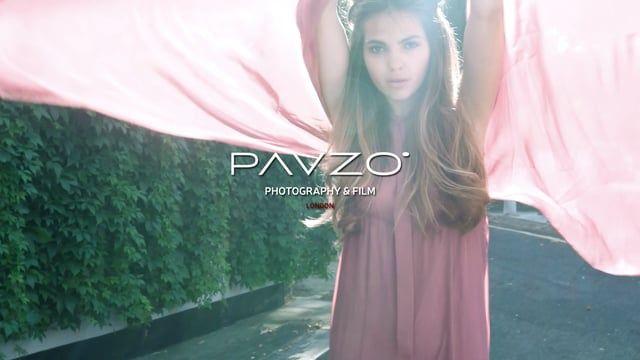 Notting Hill Fashion Video Shoot by PAVZO  THE TEAM::  Videography & Edit:: PAVZO London @pavzo_ Fashion Photography:: Anna Sandu @annasndl Hair:: Tatiana Karelina @tatianakarelinaofficial MUA:: Julia Laza @julialaza Model:: Doina Ciobanu @doina Outfits:: The Nude London  @thenudelondon Directed and Styled:: Kira Malysheva @kiramalysheva         TAGS:  PAVZO, Fashion Photography, Backstage, Glamour, Fashion Photo Shoot, Fashion Fotography, Fashon Videography, London ...