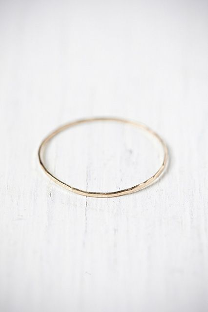Delicate Jewelry - Dainty, Rings, Necklaces, Earrings
