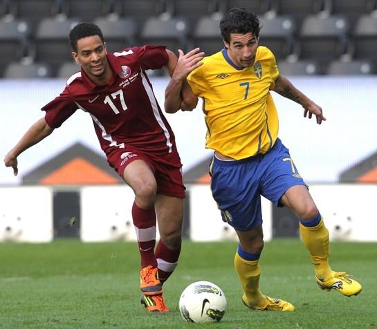 DURMAZ, Jimmy | Midfield |  Gençlerbirliğ (TUR) | no twitter | Click on photo to view skills