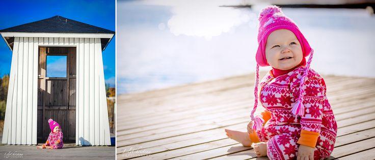 perhekuvaus, valokuvaaja porvoo,  porvoo, muotokuvaaja, muotokuvaus, lapsivalokuvaus, perhekuvaus, finnish photographer, lapsikuvaus, lapsikuvaaja