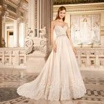 http://www.mariage.com/robes/robe-de-mariee-ref-1479-par-demetrios-collection-2015