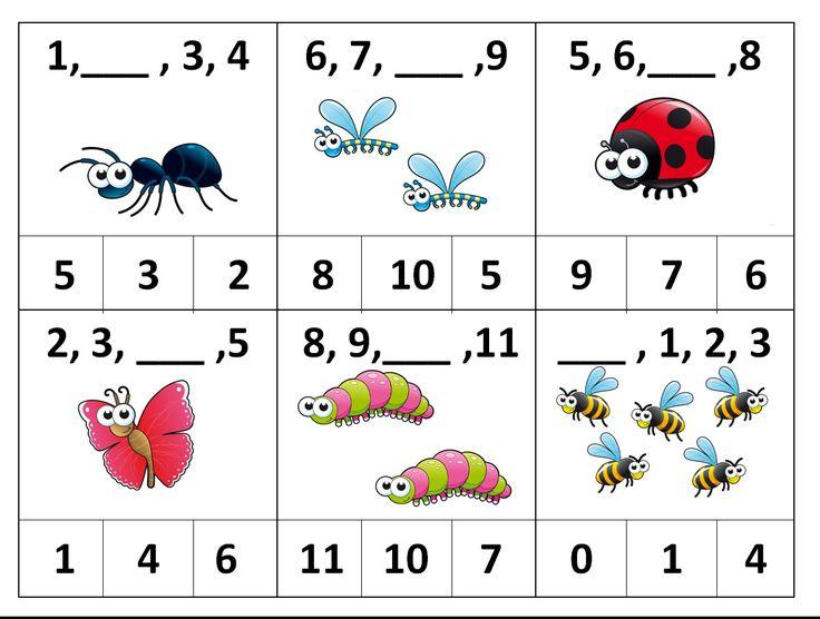 1000 ideas about ks1 maths on pinterest math activities kindergarten math games and. Black Bedroom Furniture Sets. Home Design Ideas