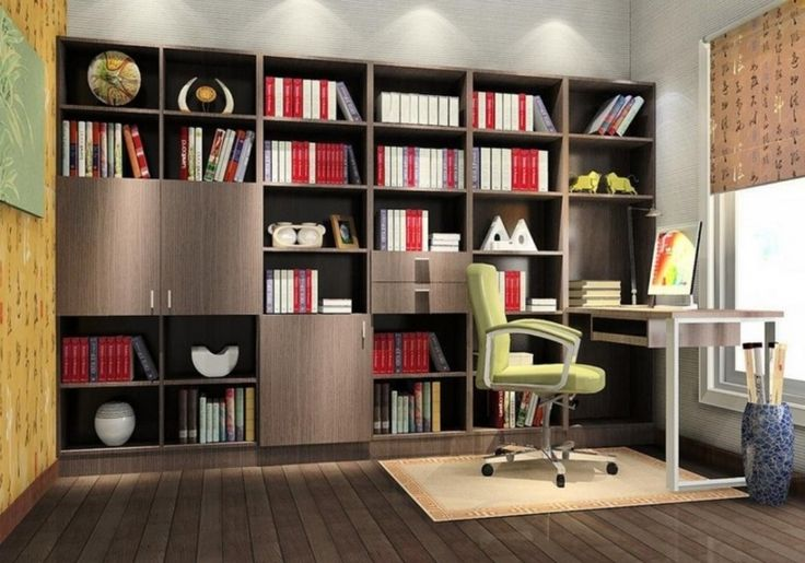 1000 ideas about modern study rooms on pinterest study for Home study furniture ideas
