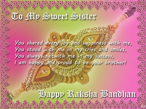 the best raksha bandhan ideas quotes on raksha  the 25 best raksha bandhan ideas quotes on raksha bandhan raksha bandhan gifts and about raksha bandhan