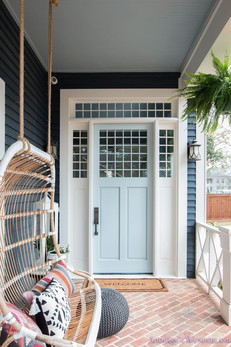 22 best general images on Pinterest | Entrance doors, Windows and ...