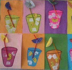 orange-juice-craft