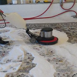 Are you looking for expert professional carpet cleaners in Lilydale? Do you want absolute customer satisfaction and guaranteed results? Are you tired of using local dry cleaners for your expensive carpets that claim but are unable to give any visible results?