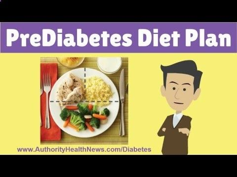 diabetes diet plan - EFFECTIVE Pre-Diabetes Diet Plan: See Best Foods & Meal Plans to REVERSE Pre-Diabetes - CLICK HERE for the Big Diabetes Lie #diabetes #diabetes1 #diabetestype2 #diabetestreatment Pre-Diabetes Diet Plan – See Powerful, Natural Treatments to REVERSE Pre-Di Doctors at the International Council for Truth in Medicine are revealing the truth about diabetes that has been suppressed for over 21 years.