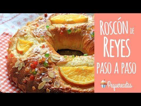 www.pequerecetas.com receta receta-de-roscon-de-reyes-casero-paso-a-paso