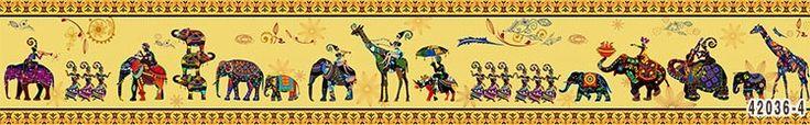 1000+ ideas about Elephant Background on Pinterest ...