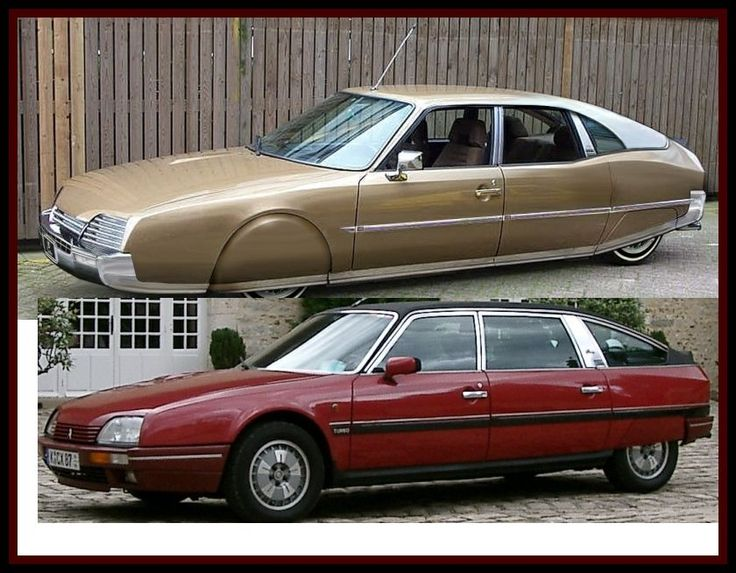 cx citroen 1 400 pinterest cars citroen ds and rolls royce. Black Bedroom Furniture Sets. Home Design Ideas