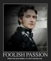 blog dedicated to period films.  Downton, Jane Eyre, Pride & Prejudice...  :) :)