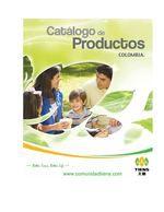 Revisa aqui los fabulosos productos marca Tiens y su novedoso Concepto de Salud.