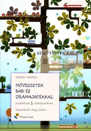Muvészetek báb- és drámajátékkal.rar - Kiss Virág - Picasa Webalbumok