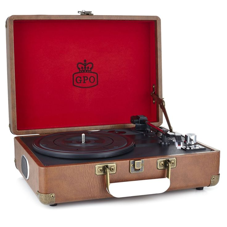 Image result for gpo record player images