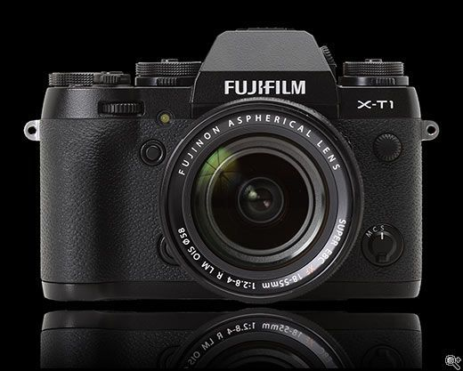 10 best camaras images on pinterest reflex camera digital camera a wonderful device for anyone serious about photography the best part is the plethora of manual controls fandeluxe Gallery