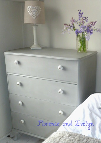 chest with drawers the 25 best grey chest of drawers ideas on pinterest chest of