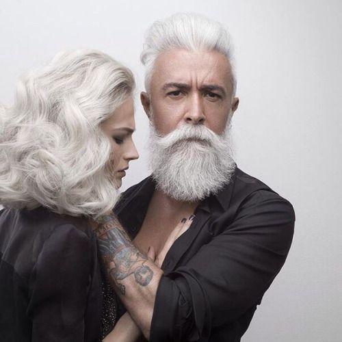 Come ya'll: http://beardgrooming.space/