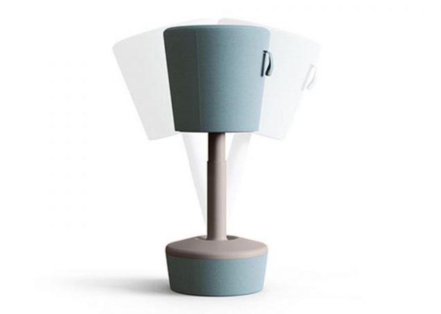 Mickey Stool - Product Page: https://www.genesys-uk.com/Mickey-Stool.Html  Genesys Office Furniture Homepage: https://www.genesys-uk.com  As well as meeting the requirements of today's modern jobs by focussing on the concept of the activity based workplace, the Mickey Stool just looks like a lot of fun.