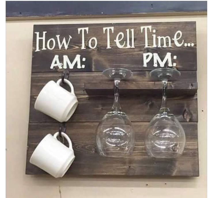 Cute gift for newlyweds.