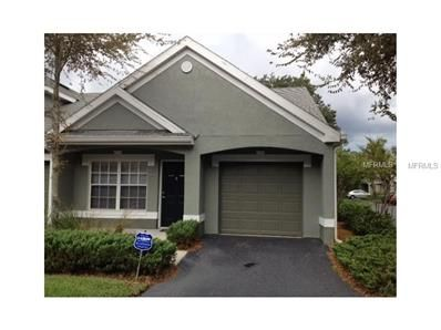 NEW FOR RENT: 3584 Kings Rd, #104, Palm Harbor, FL 34685 $1,395/mo. - Great East Lake location on the Brooker Creek Preserve. Gated community, meticulously maintained, much sought after end unit in beautiful Waterford at Palm Harbor. Close to shopping, restaurants, great gold, hospital, beaches, YMCA, John Chestnut Park. Light and bright with vaulted ceilings and open floor plan home has 2 bedrooms, and 2 full baths with 1154 square feet of living space.— My Florida Regional MLS #: H2202188