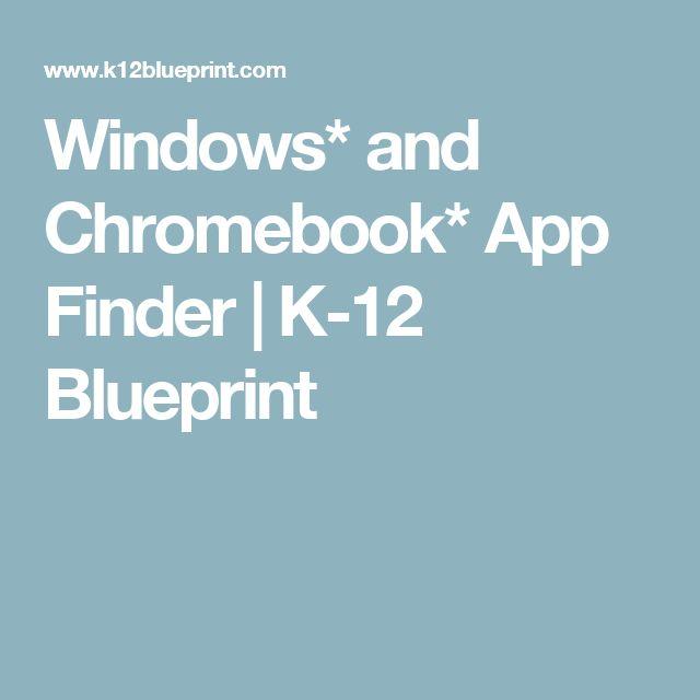 114 best Apps images on Pinterest Instructional technology - copy blueprint lite app