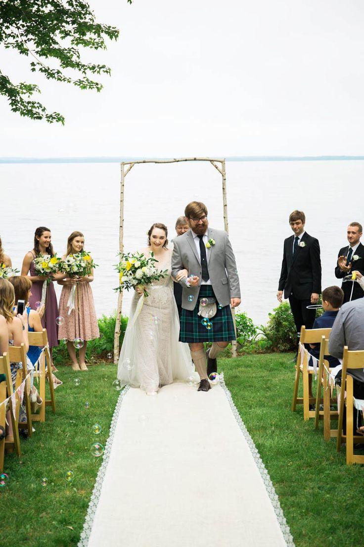beach wedding south west uk%0A BRITISH VINTAGE WEDDING IN MAINE