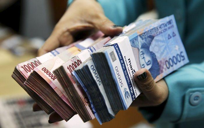 34 Pinjaman Online Cepat Cair Tanpa Jaminan Untuk Modal Usaha