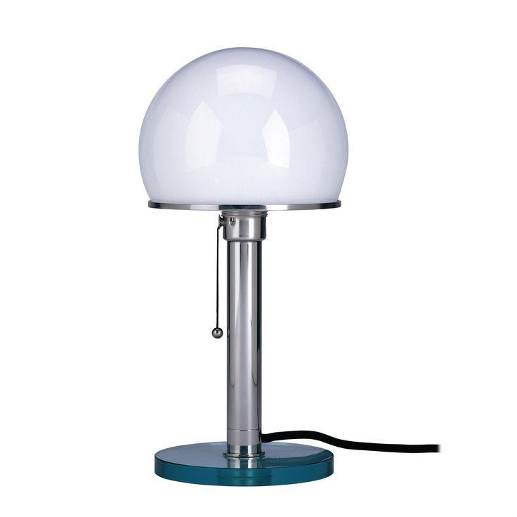wagenfeld lampe bauhaus besonders pic und feccdeabffcc bauhaus table lamps