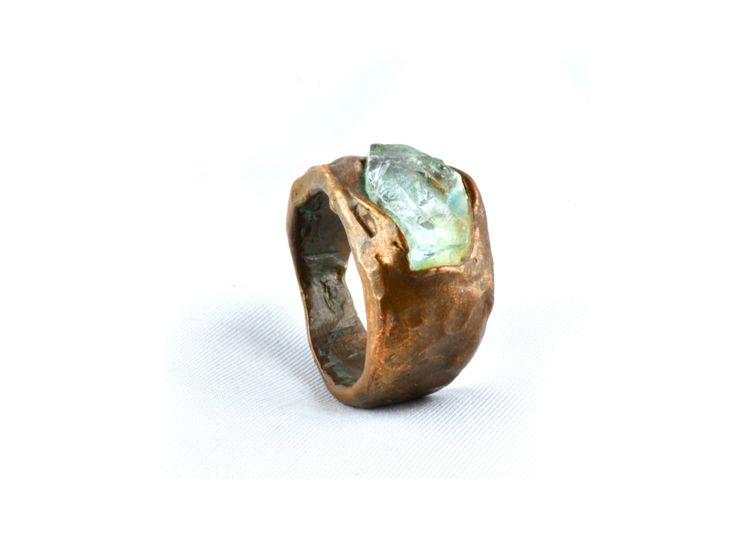 #anello #lusso #eccellenza #patriziacorvagliagioielli #viadeibanchinuovi45 #Roma #eleganza http://www.patriziacorvaglia.it
