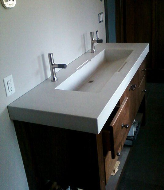 custom bathroom sinks 17 best images about sinks on moda wall mount 12606 | 3f9ecd51a8b8fa2e2adf545deedb923f