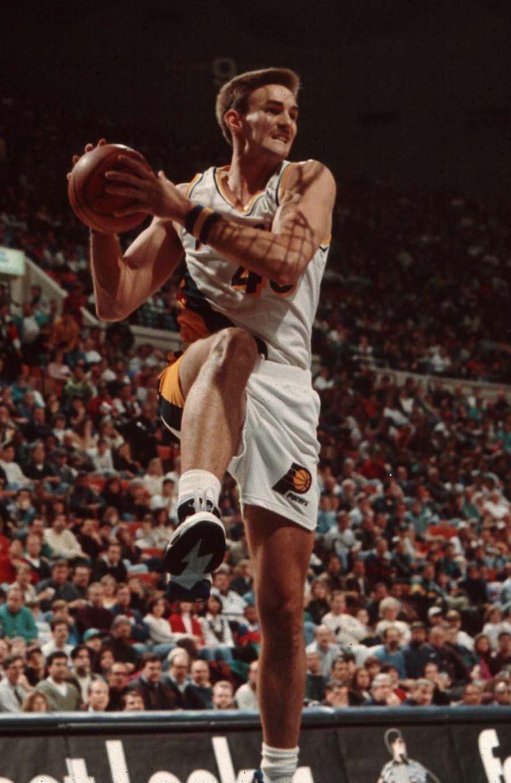 15 best NBA Beavers images on Pinterest
