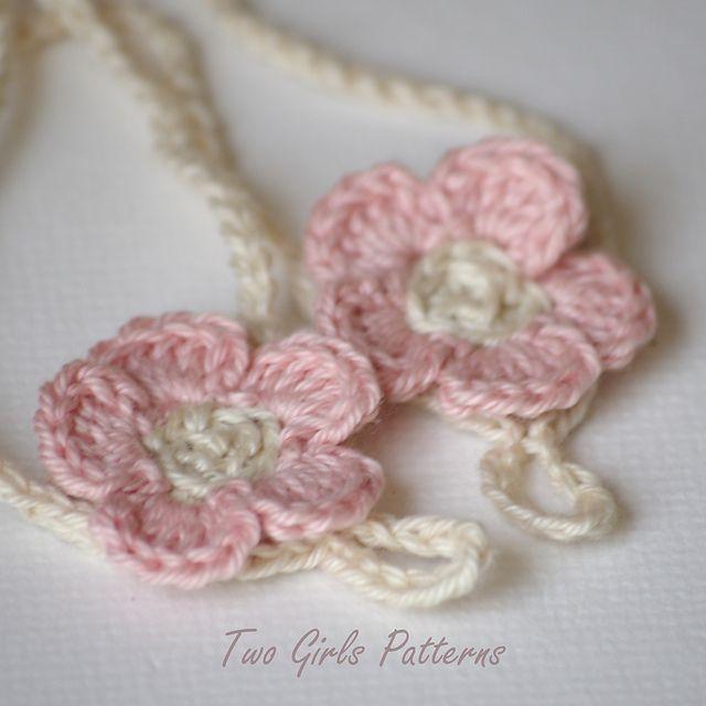 1291 mejores imágenes sobre Crochet - Baby en Pinterest   Patrón ...