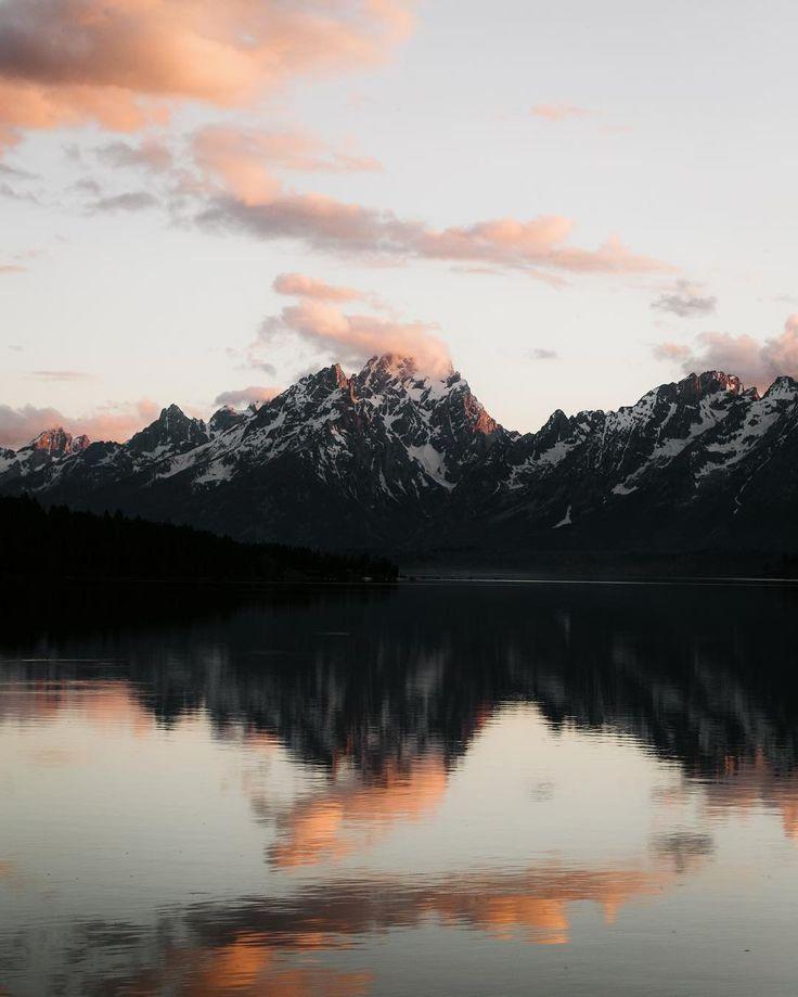 Landscape Photography Digital Photography Tips Creative Digital Photography Mountain Landscape Photography Landscape Photography Digital Photography Tricks