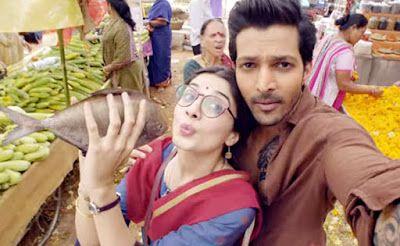 """""""Kheech Meri Photo"""" (Sanam Teri Kasam) by Neeti Mohan, Akasha Singh & Darshan Raval Feat. Harshvardhan Rane & Mawra Hocane Full Mp3 Song Download"""
