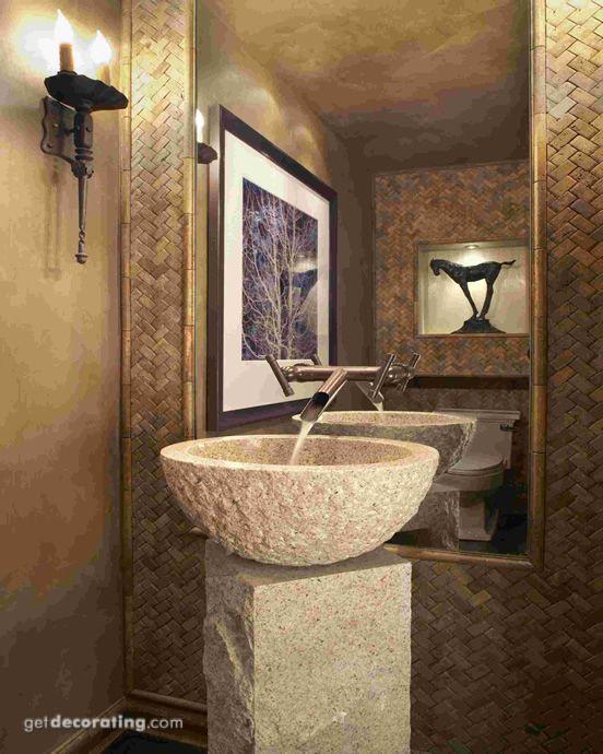 Home Accessory, Home Accessories - getdecorating.com