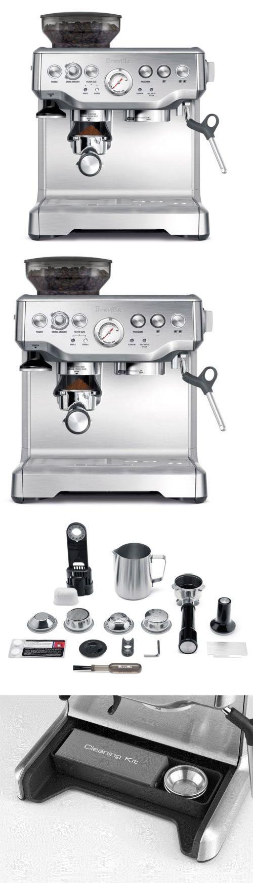 78 best ideas about commercial appliances on pinterest | kitchen