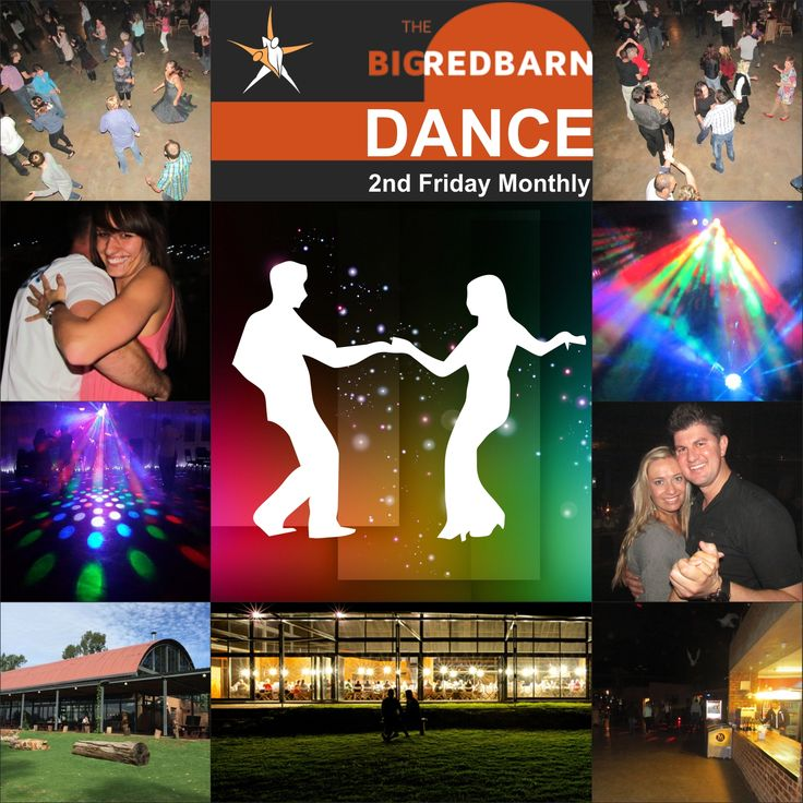 The Biggest Party at The Barn!!! Every 2nd Friday Monthly. Next Barn Dance 12 June 2015 @ 19h00. R80pp. Comment with your email address to receive more info. Babysitting available on request. www.mjdc.co.za / www.thebigredbarn.co.za / 0829294130