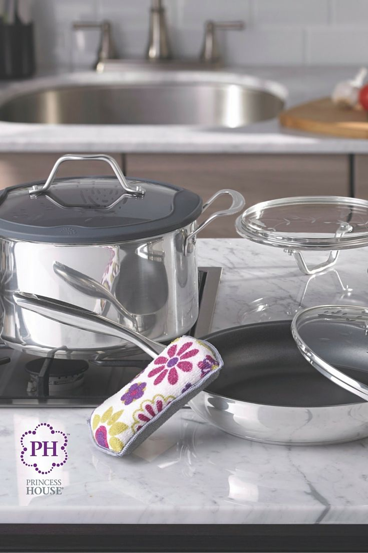 22 best ph culinario non stick collection images on for Perfect kitchen philippines