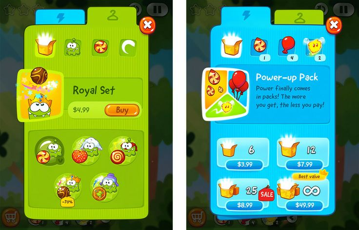 cut_rope_guide_7.jpg (800×513)