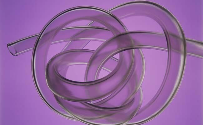 6 Things To Know About Getting Your Tubes Tied  http://www.prevention.com/health/what-to-know-when-getting-tubes-tied?cid=soc_Prevention%2520Magazine%2520-%2520preventionmagazine_FBPAGE_Prevention__