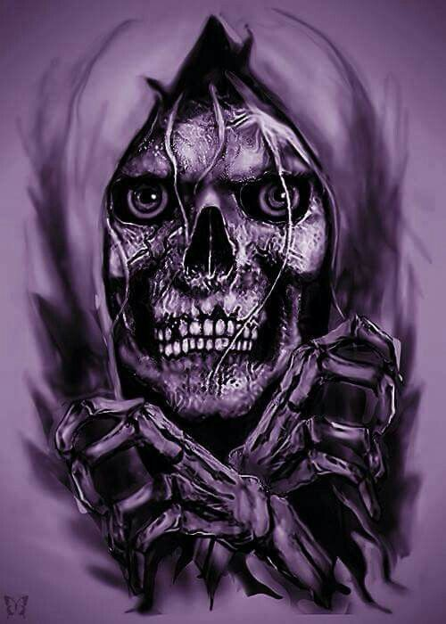 25+ best ideas about skull pictures on pinterest | kraken tattoo, Human Body