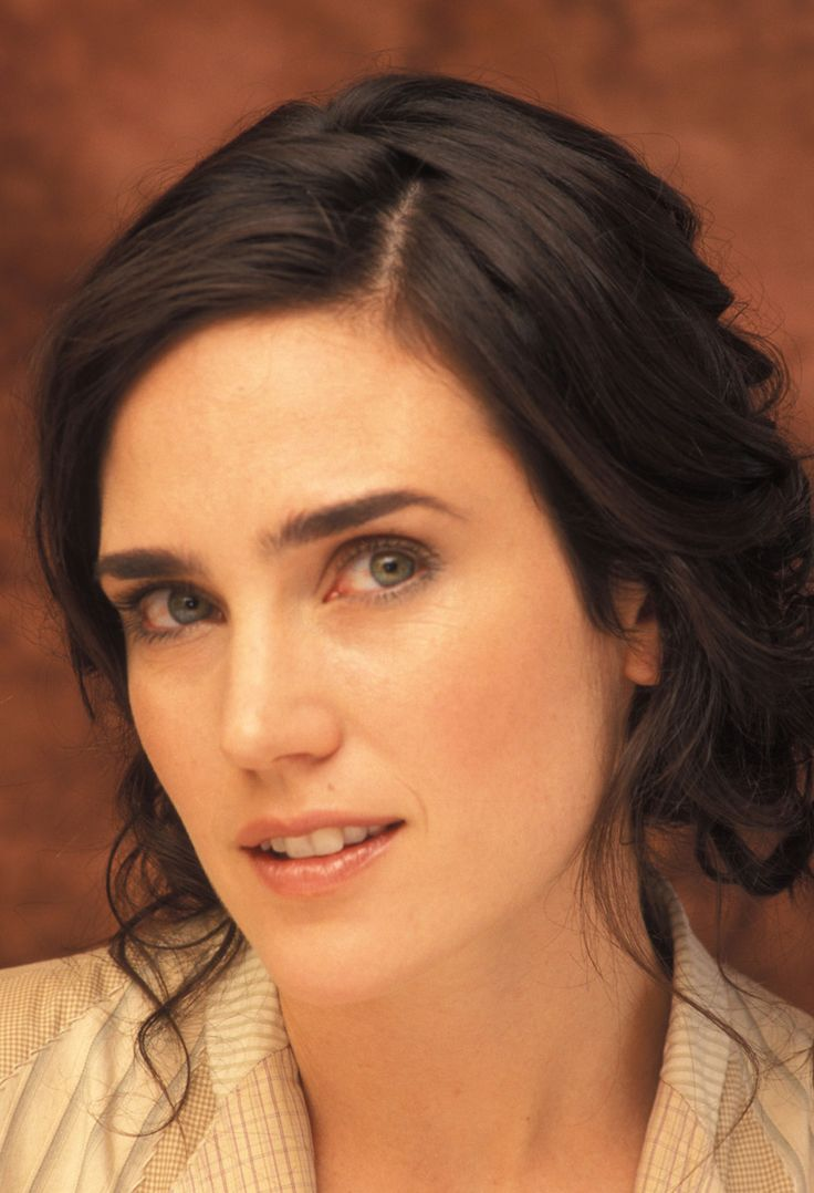 Similar jennifer connelly pussy in the hot spot accept. The